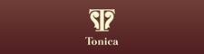 ヴァイオリン、ヴィオラ、チェロ、弓 の 販売・修理|弦楽器 Tonica